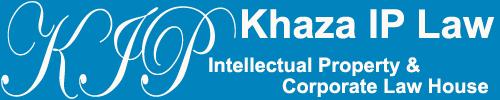 logo-khaza-ip